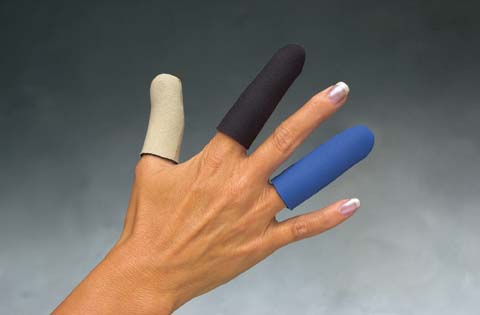 Norco Finger Sleeves