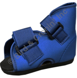 Ankle Braces | Ankle Supports | Walking Boots | Plantar Fasciitis Night Splint | Lace Up Ankle Brace