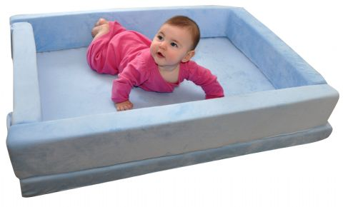 Cozy Napper Baby Bassinet Buy Now Free Shipping