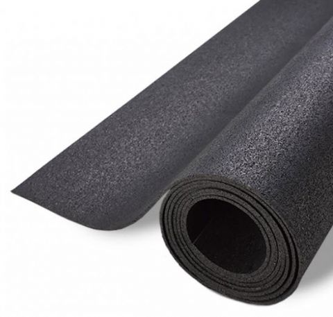 Exercise Equipment Mat On Sale Free Shipping