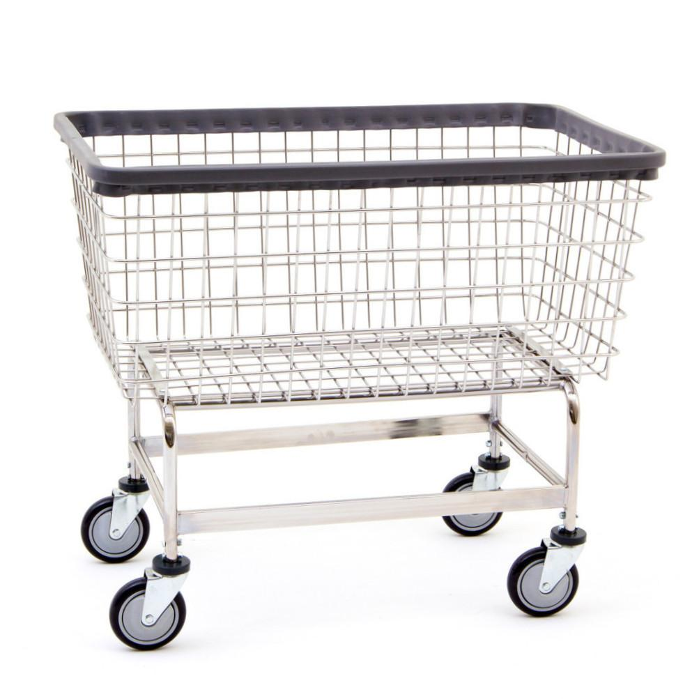 Big Dog Laundry Cart On Sale Free Shipping
