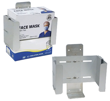 Adjustable Face Mask Holder DISCOUNT SALE - FREE Shipping