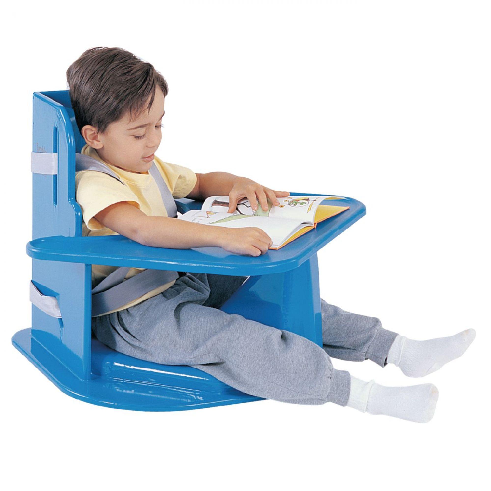 Tumble Forms Ii Universal Corner Chair