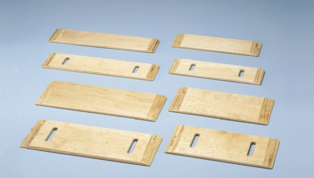 Bailey Wooden Transfer Boards On Sale Free Shipping