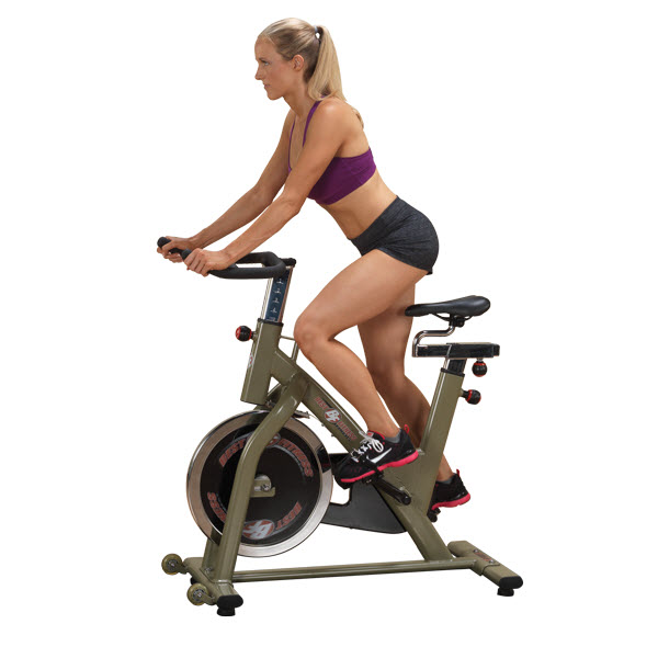quality treadmill gym