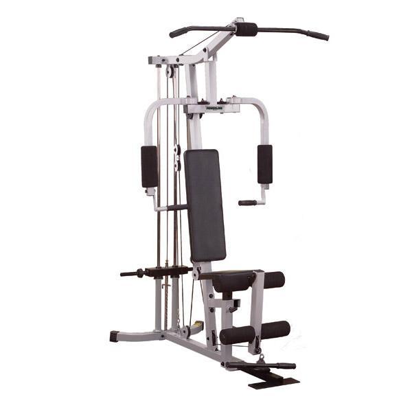 Body solid powerline phg w home gym free shipping