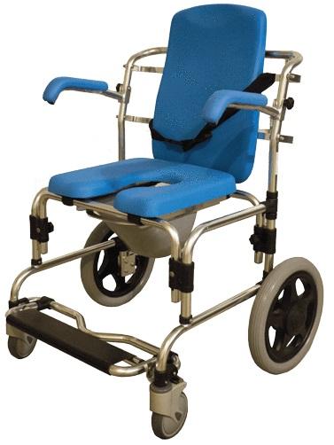 Кресло для транспортера транспортер т 1 цена