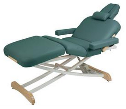 Elegance deluxe electric massage table free shipping - How much is a massage table ...