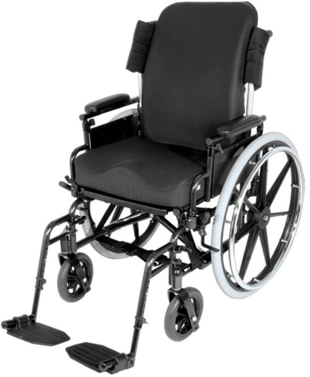 Incrediback Reclining Back System Free Shipping