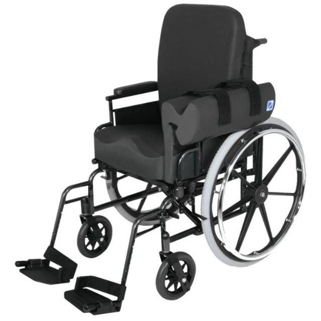 Wheelchair Trunk Support Free Shipping