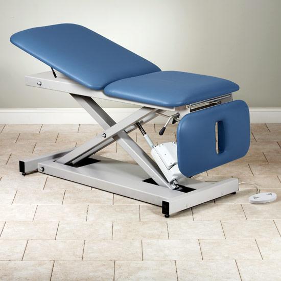 Rehabmart Com Medical Supplies Discount Medical