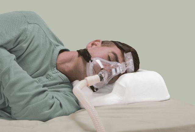 Neck Pillow Benefits