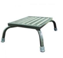 Bariatric Folding Step Stool