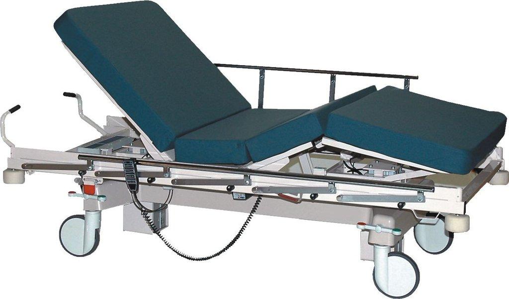 Bariatric Trauma Stretcher For Sale Free Shipping