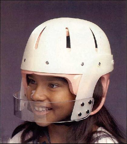 danmar helmet face helmets shell hard bar special needs protective soft headgear guard head rehabmart comfy chin cap baby coverage
