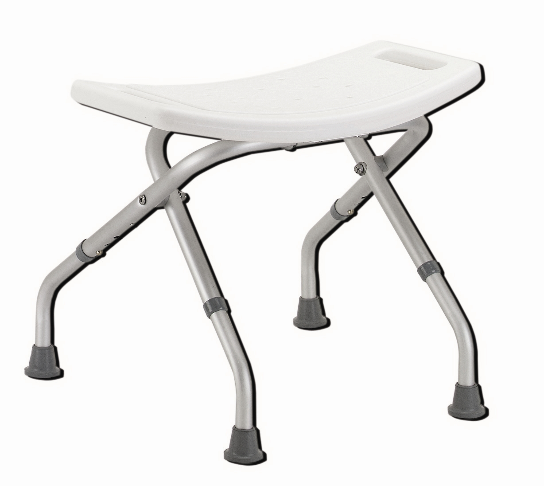 Bath chair for disabled - Bath Chair For Disabled 46