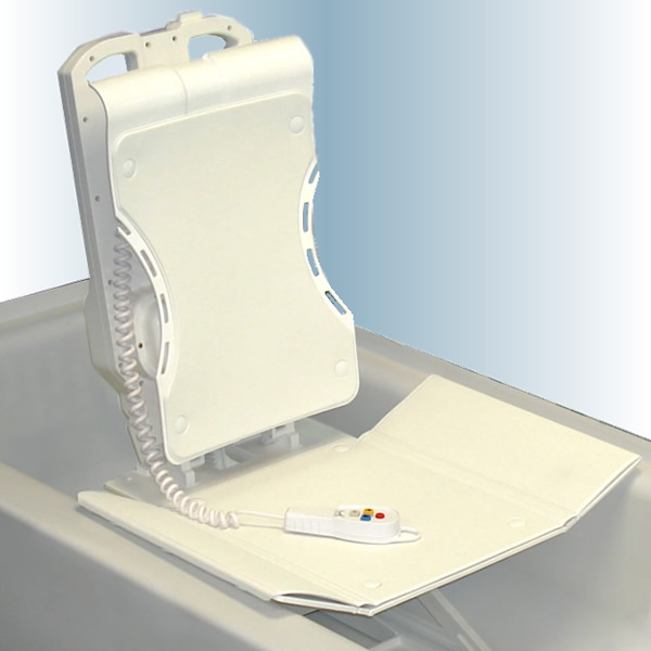 Replacement Parts For Akkulift Bath Tub Lift