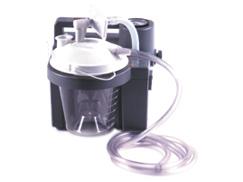 Suction Aspirator Suction Machine Aspirator Suction