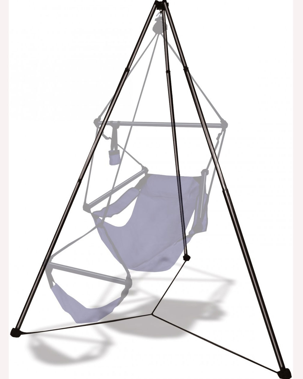 prices swings portable stand hammock swing chair with