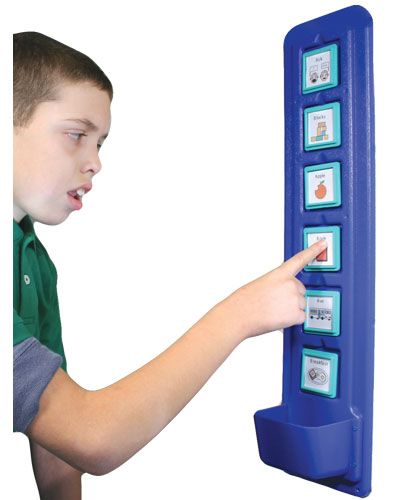 Go Board Assistive Technology Free Shipping
