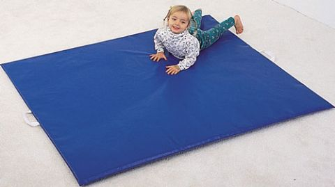 Pediatric Activity Mat Buy Now Free Shipping
