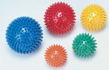 Image result for massage ball