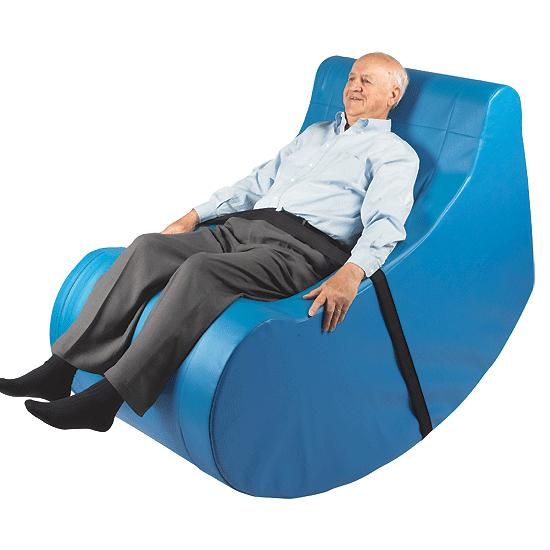 Flaghouse Soft Rocker Buy Now Free Shipping