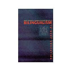 education essays bilingualism united states Database of free education essays  education essays - distance education learning  education essays - bilingualism united states.