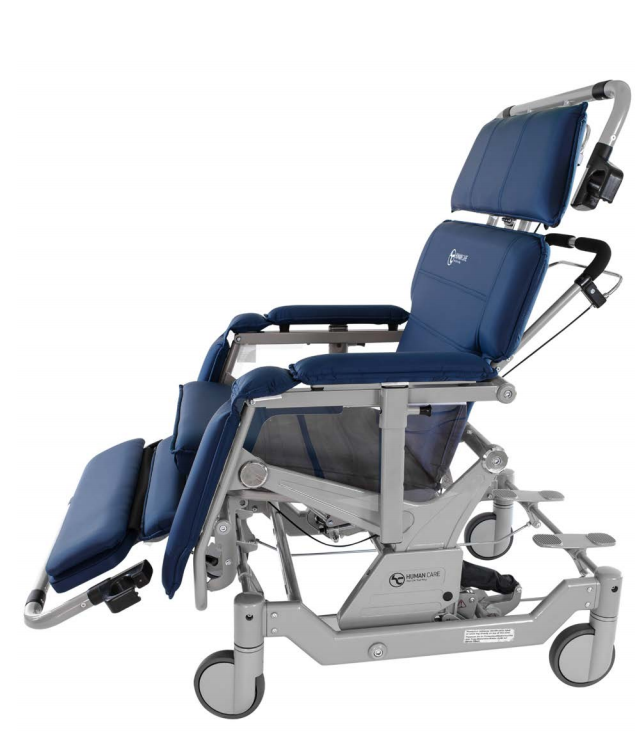 sc 1 st  Rehabmart.com & Geri Chairs | Medical Recliner Chairs | Geriatric Chairs - ON SALE
