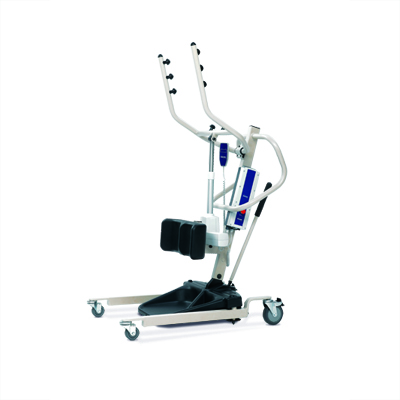 Standing Slings For Invacare Lifts Patient Lift Slings