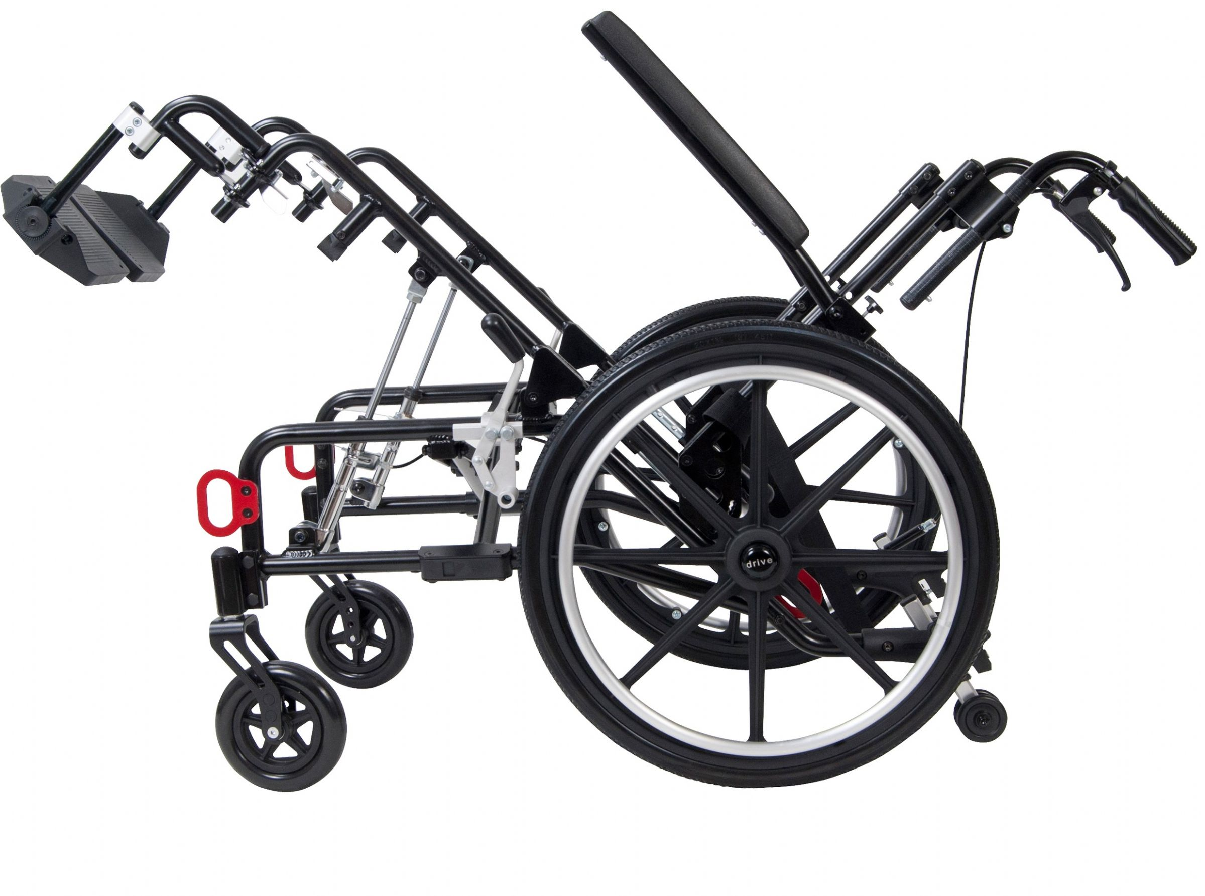 Wheelchair Manual Wheelchair Lightweight Wheelchairs