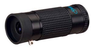 Discount monoculars & vision amplifiers up to 35% off