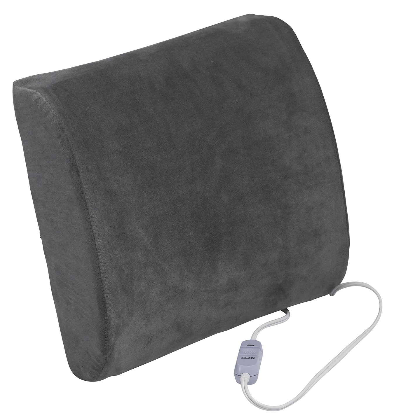 Lumbar Supports Lumbar Pillows Back Support For Office