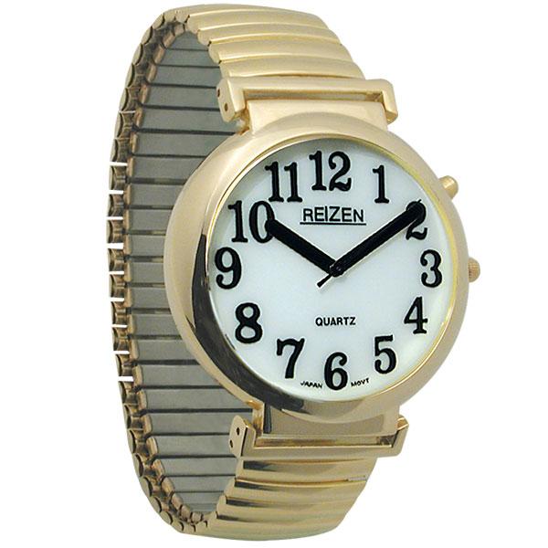 Reizen Illuminated Watch FOR SALE