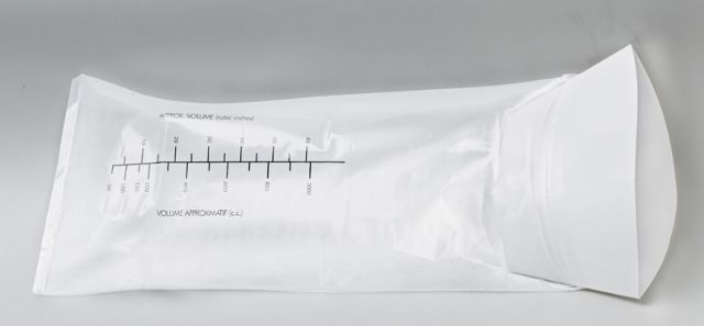 emesis disposable hospital vomit bags free shipping