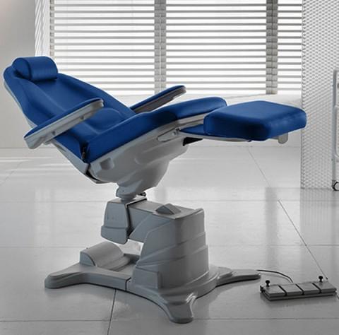 Dre Medical Milano E20 Power Procedure Chair