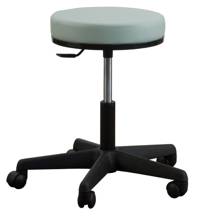 Oakworks Premium Treatment Stools Free Shipping