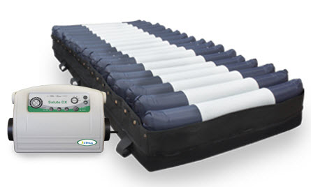 Prius Salute Rdx Mattress System Free Shipping
