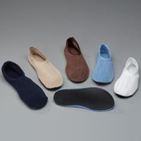 Non Slip Shower Shoes For Elderly