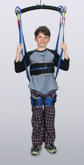 Standing Support Sling Free Shipping