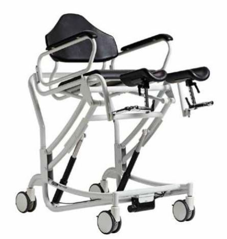 Bariatric Rise And Recline Shower Chair Free Shipping