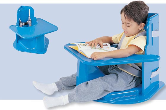 Tumble Forms Ii Universal Corner Chair Free Shipping