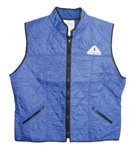 Hyperkewl Cooling Deluxe Sport Vest For Women
