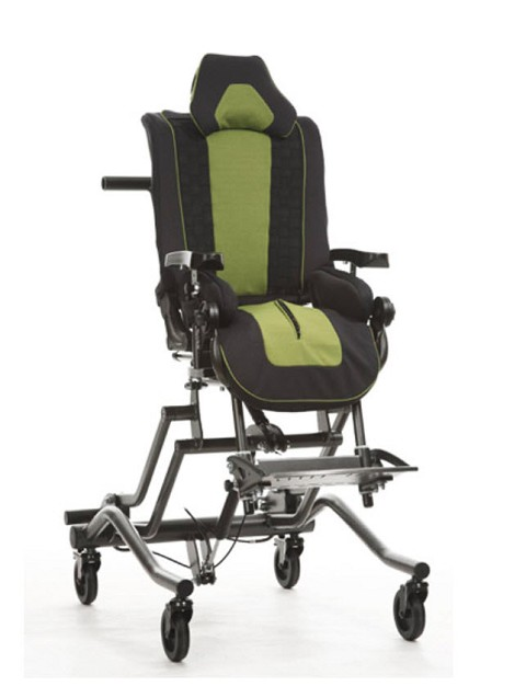 ThevoTherapy Pediatric High Low Chair