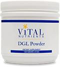 Vitamins Minerals Herbs Nutrition Supplements