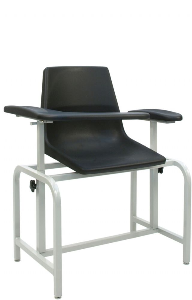Winco Basic Blood Drawing Chair FREE Shipping
