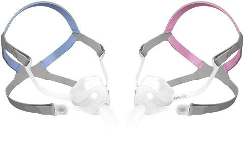 airfit accessories