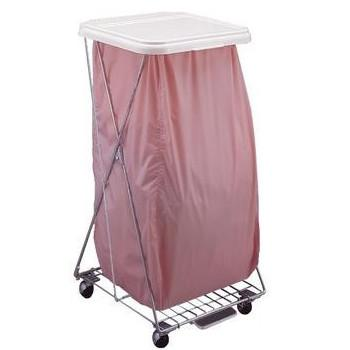 Laundry Bags Commercial Laundry Bags Biohazard Bags