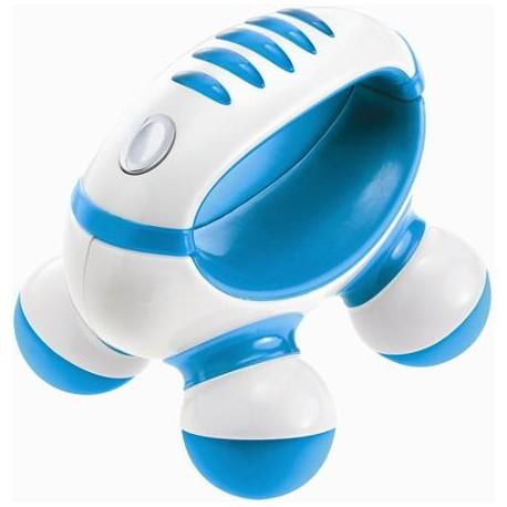 massage vibrator Hand