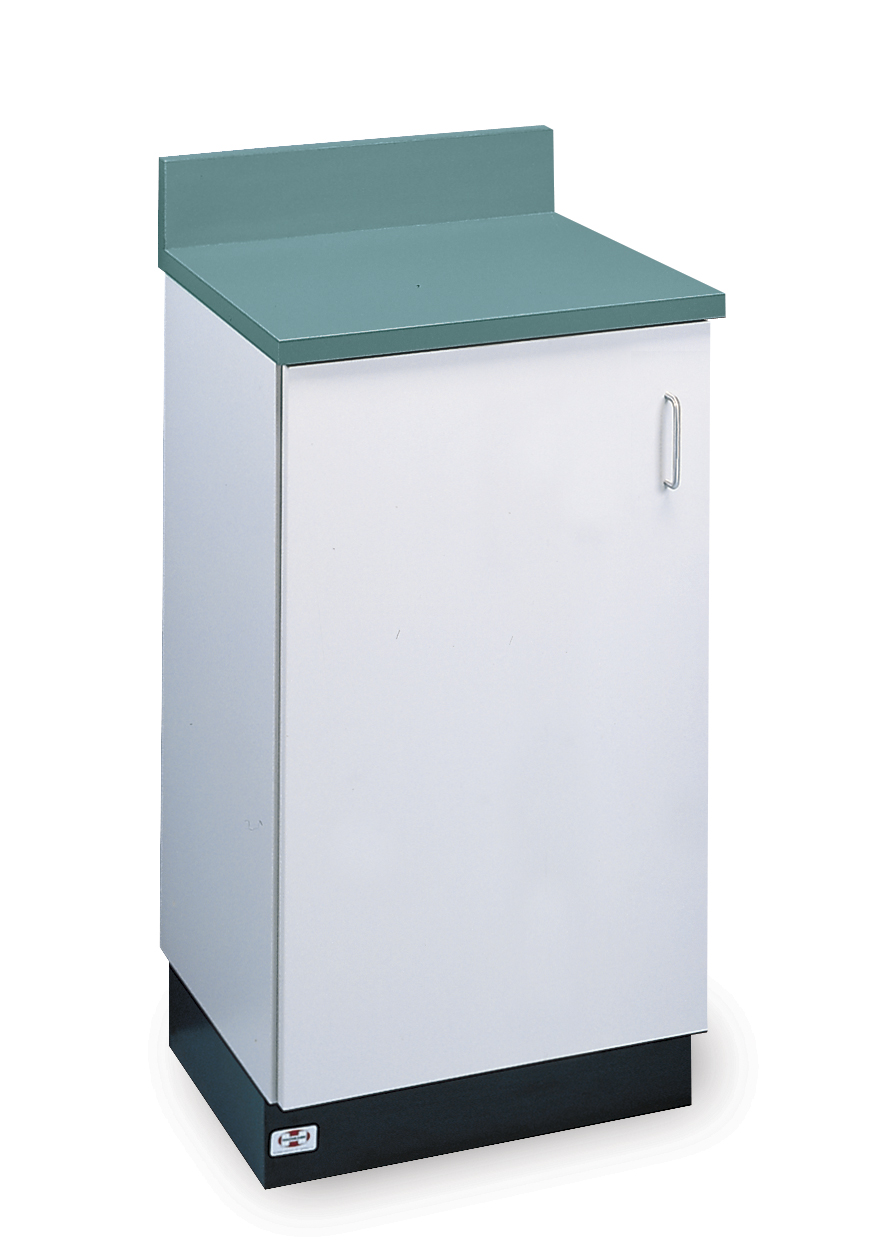 Medicine Cabinets Medical Storage Treatment Cabinet
